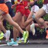【フィギュア】羽生結弦、NHK杯前日練習で転倒 右足負傷か - 産経ニュース